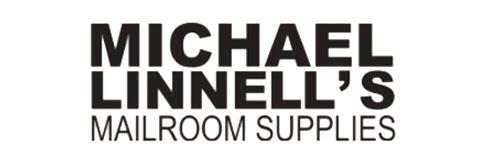 MICHAEL LINNELL