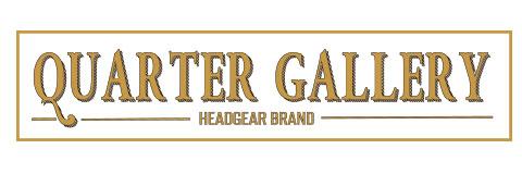 QUARTER GALLERY